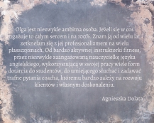 agnieszkadolata-737628_1280