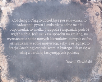 dawidk-737628_1280