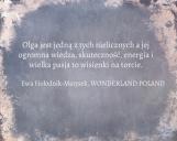 ewahol-737628_1280