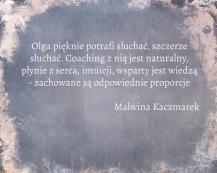 malwinakacz-737628_1280