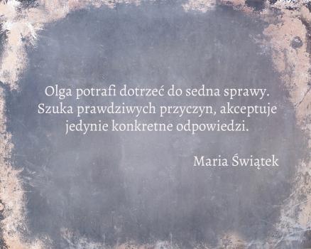 mariaswiatek-737628_1280