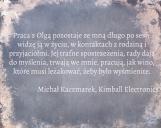 michalkaczmarek-737628_1280