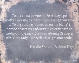 nataliasznura-737628_1280