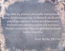 piotrweihs-737628_1280
