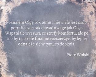 piotrwolski-737628_1280