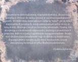 violazglinicka-737628_1280