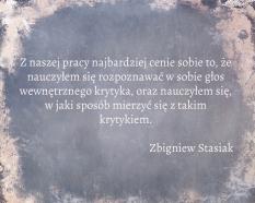 zbigniewstas-737628_1280