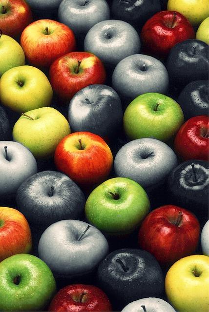 apple-629413_640