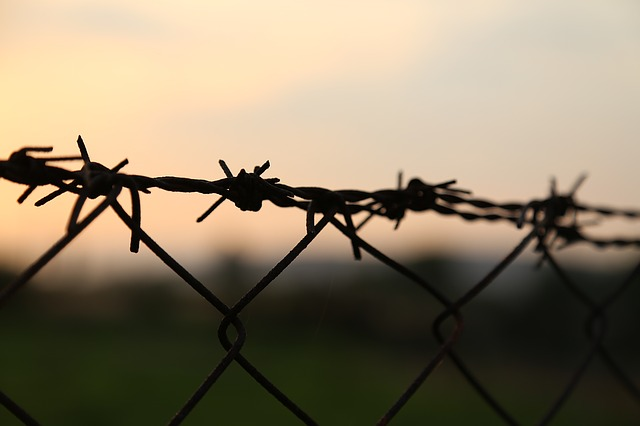barbed-wire-1052651_640