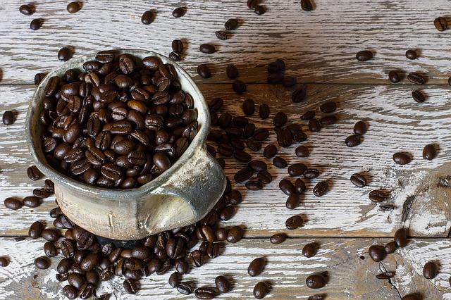 coffee-1399801_640