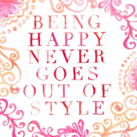 be-happy-inspiring-quotes-life-quotes-quotes-favim-com-2990257