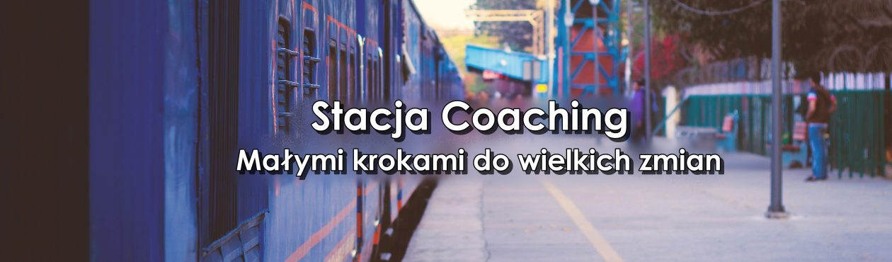 Stacja Coaching