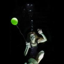 underwater-2349085_1920