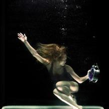 underwater-2349100_1920