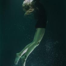 underwater-2408569_1920