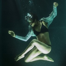 water-2411801_1920